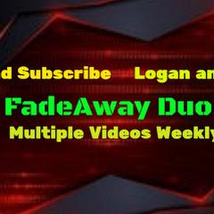 FadeAway Duo