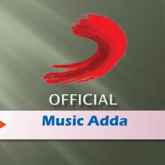 Official MusicAdda