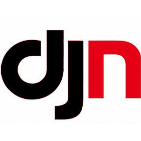 Dj Newmusic Official