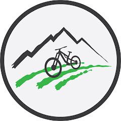 Regular Guy Mountain Biking