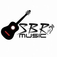 SBR Music Bhojpuri - Bhagalpur
