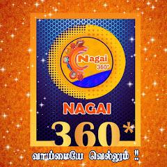 NAGAI 360*