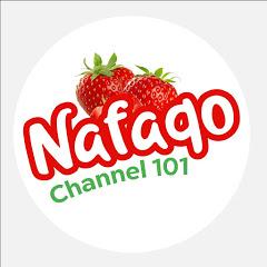 Nafaqo Channel