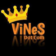 Vines Dot Com