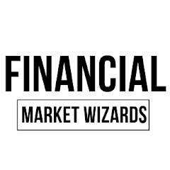 Financial Market Wizards