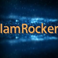 IamRocker
