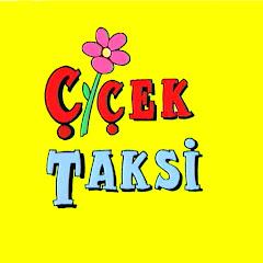 Çiçek Taksi Kısa Filmler