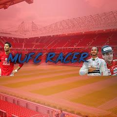 Mufc Racer