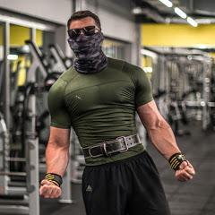 Sasha Workout