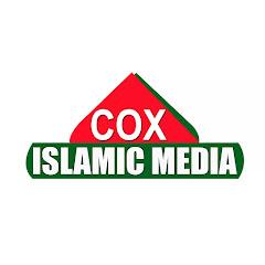 Cox Islamic Media
