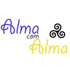 Alma Com Alma