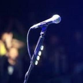Best Live Performances