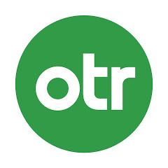 OTR Performance