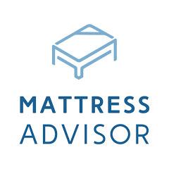 The Mattress Advisor