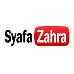 Syafa Zahra kids