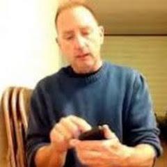 Jim Wagoner