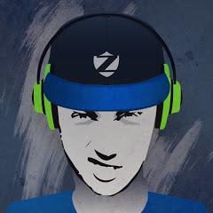 Zahiem Beats
