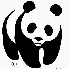 WWF CEE