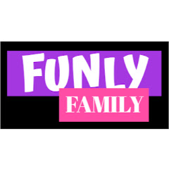 Funny Kids Videos