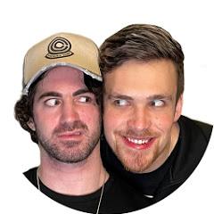 Nick & Cory