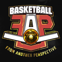 Basketball From Another Perspective