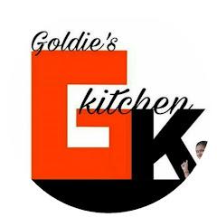 Goldie's Kitchen