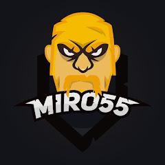 Miro55