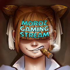 Moroz Gaming