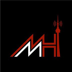 Mike Mandel Hypnosis
