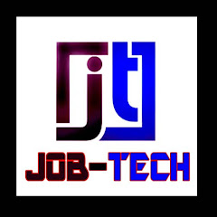 Job Tech