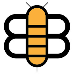 The Babylon Bee