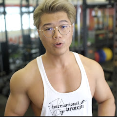 Patrick - Smart Supplement 聰明健身