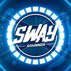 SwaySounnds