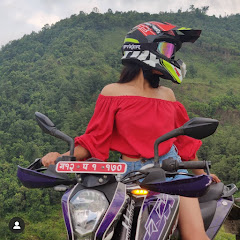 Savya Rides