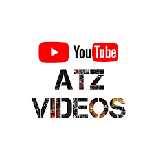 ATZ VIDEOS