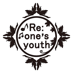 Re:one's youth Music Channel