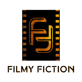 Filmy Fiction