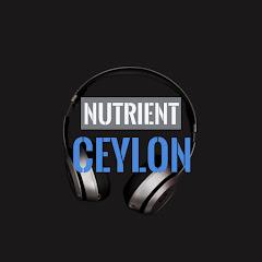 Nutrient Ceylon