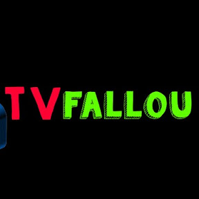 TV fallou