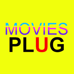 Movies Plug