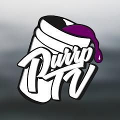 PURRPTV