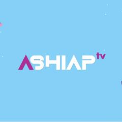 ASHIAP TV
