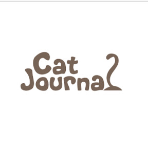 Cat Journal Channel