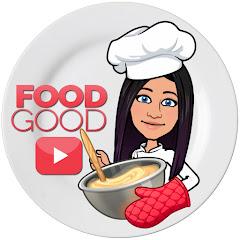 Food Good