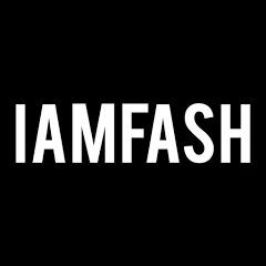 IAMFASH