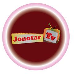 Jonotar Tv