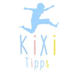 KIXI Tipps