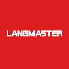 Học Tiếng Anh Langmaster