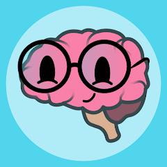 The Friendly Brain