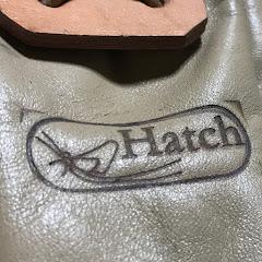 hatch hatch